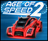 ageofspeed2smallicon