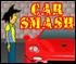 carsmash