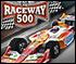 raceway500smallicon