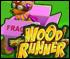 woodrunnersmallicon